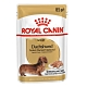 ROYAL CANIN法國皇家-臘腸犬專用濕糧DSW 85g 『12包組』 product thumbnail 1