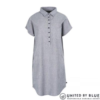 United by Blue 女襯衫式洋裝