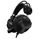 福利品 TCSTAR 電競玩家頭戴式耳機麥克風 TCE9030BK product thumbnail 1