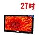 台灣製~27吋-高透光液晶螢幕電視護目(防撞保護鏡)BENQ系列三 product thumbnail 1