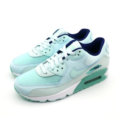 Nike WMNS AIR MAX 90 SE 女休閒鞋