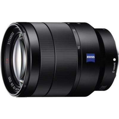 SONY FE 24-70 mm F4 ZA OSS (SEL2470Z) 鏡頭(公司貨)