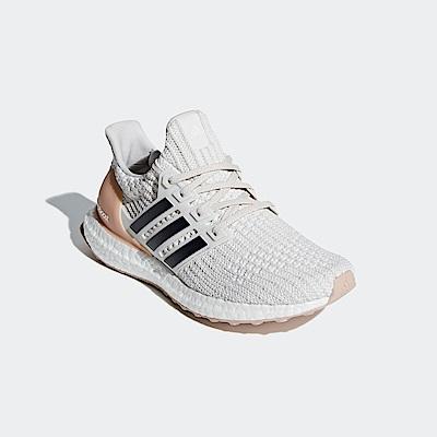 adidas Ultraboost 跑鞋 女 BB6492
