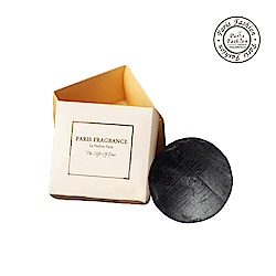 【Paris fragrance 巴黎香氛】竹炭控油洗顏皂100g