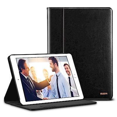 ESR iPad Pro 10.5英寸 睿致增強版