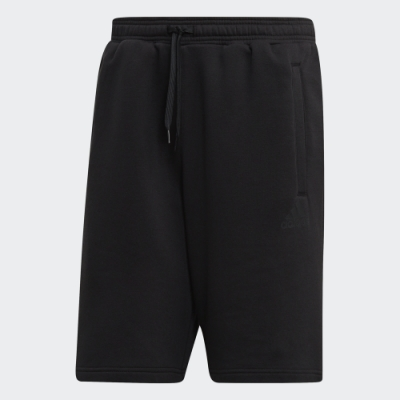 adidas TAN 運動短褲 男 DY5822