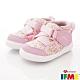 IFME健康機能鞋 CALIN輕量護踝款 NI70701粉紅(寶寶段) product thumbnail 1