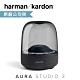 harma kardon Aura Studio 3 無線藍牙喇叭 公司貨 哈曼卡頓 product thumbnail 2