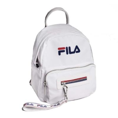 Fila 後背包 FILA Backpack 男女款