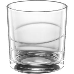 《TESCOMA》威士忌杯(雕紋300ml)