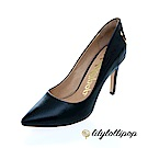 Lilylollipop-Luxury 惡魔叉跟鞋