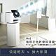 日本IRIS 5L 循環衣物乾燥除濕機 DDC-50 product thumbnail 1