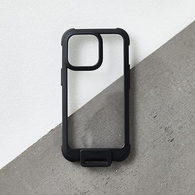 bitplay Wander Case 隨行殼-iPhone 13 Pro(6.1吋)-2色可選