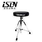 iSBN 503DT 鼓椅 插鞘式