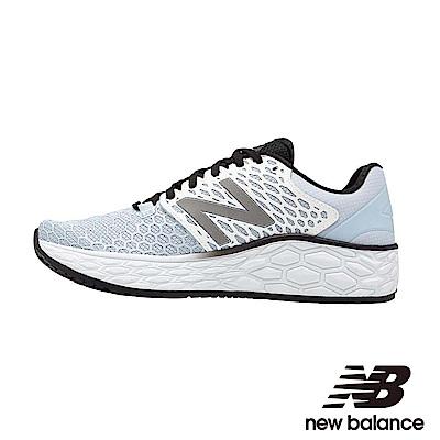 New Balance 緩震跑鞋 WVNGOIP3 女性 淺藍