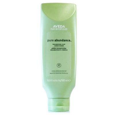 AVEDA 純豐潤髮乳500ml(正統公司貨)