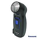 Panasonic   國際牌 迴轉式電鬍刀 ES-6510