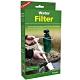 Coghlans #8800 輕量化濾水器 Water Filter product thumbnail 1