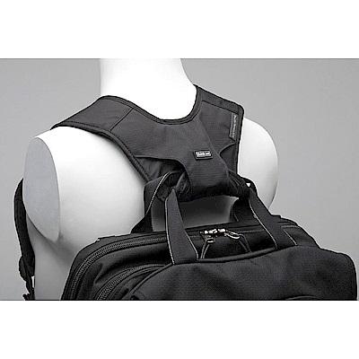 ThinkTank創意坦克-Shoulder Harness V2.0相機背帶-SH582