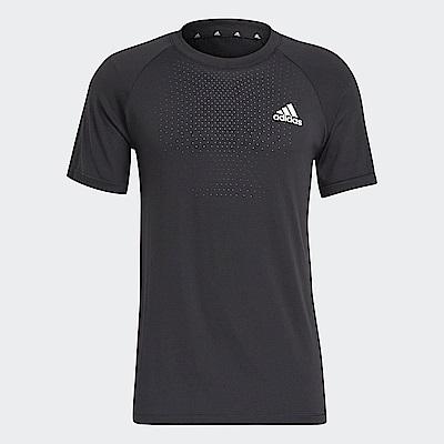 【時時樂限定】adidas男女款上衣-多款任選