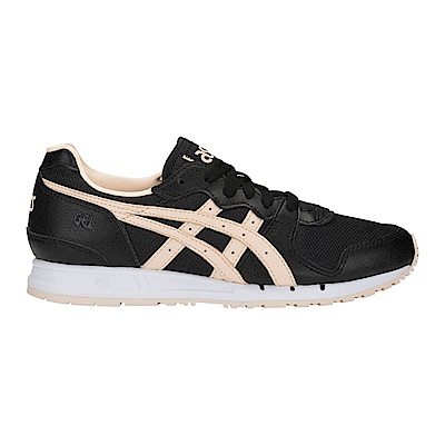 ASICS GEL-MOVIMENYUM休閒鞋 1192A076-002