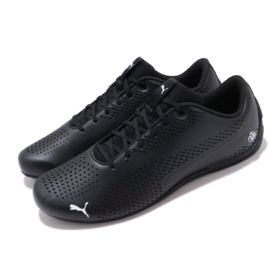 Puma 賽車鞋 MMS Drift Cat 5 運動 男鞋