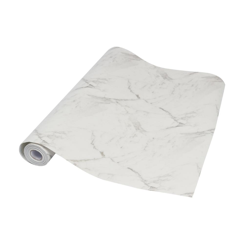 防水自黏壁紙貼-大理石 45cm X 10M