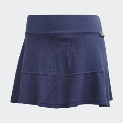 adidas HEAT.RDY 運動褲裙 女 FS8383