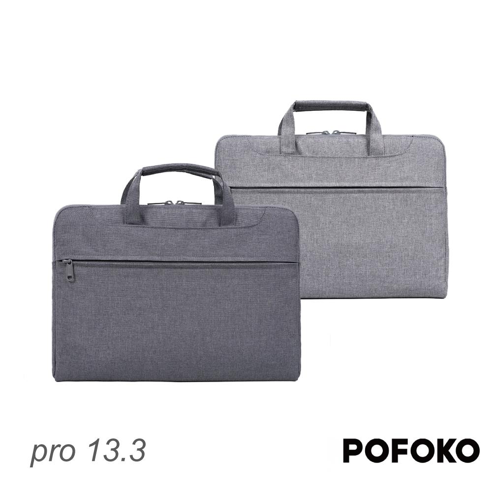 POFOKO A500 Pro 13.3 電腦包 側背包