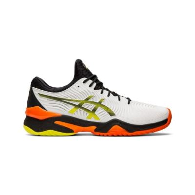 ASICS COURT FF 2 網球鞋 男 1041A083-100