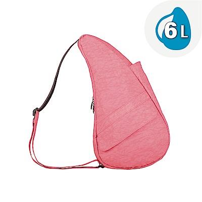 Healthy Back Bag 水滴單肩側背包-S 蜜桃粉