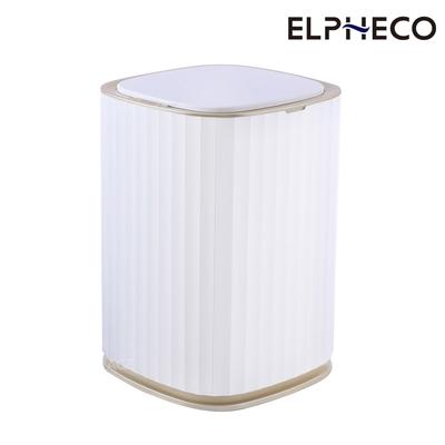 ELPHECO 自動除臭感應垃圾桶 ELPH5911