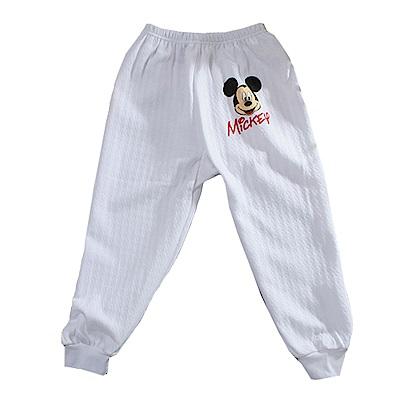 台灣製米奇三層棉保暖褲 k60755 魔法Baby