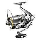 【SHIMANO】SURF LEADER CI4+ 30細線款 遠投捲線器 (03890)