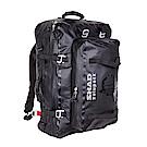 SHAD SW55 防水旅行包 (中型)-休旅.背包.腰包.油箱包.馬鞍包 包款系列