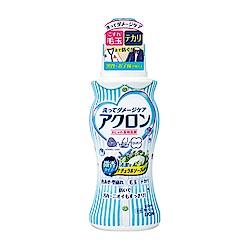 (即期品)LION日本獅王 冷洗精寶貝皂香 500ml(效期至2020年3月)