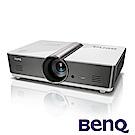 (鑑賞後送電動布幕)BenQ MH760 Full HD 高亮商用投影機(5000流明)