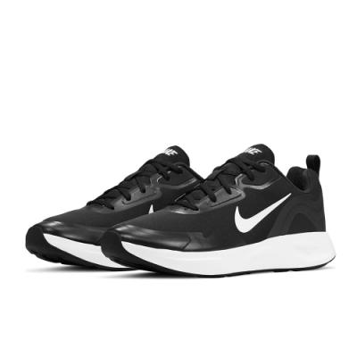 NIKE 慢跑鞋 輕量 訓練 運動鞋 男鞋 黑 CT1729001 REVOLUTION 5 EXT