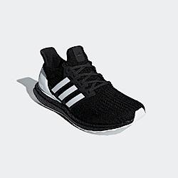 adidas ULTRABOOST 跑鞋 男/女 G28965