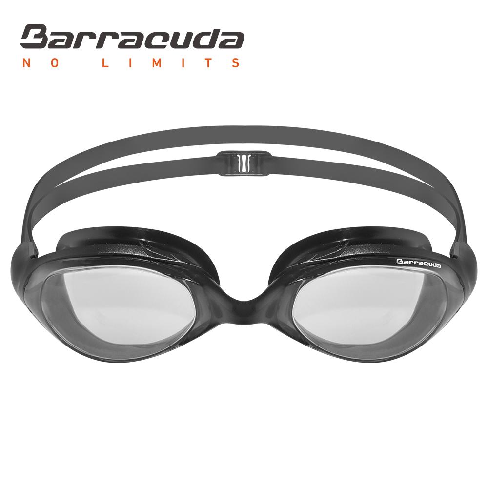 巴洛酷達 抗UV防霧運動泳鏡 Barracuda VELOCITY #70455
