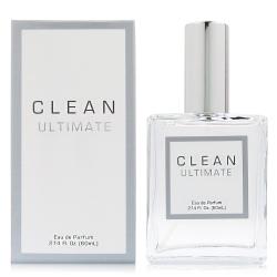 CLEAN Ultimate 極致純淨女性淡香精 60ml