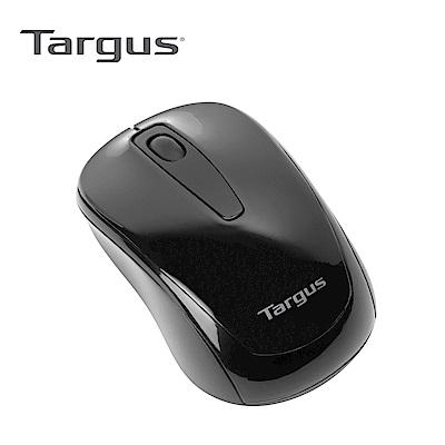 Targus 光學無線鼠W600