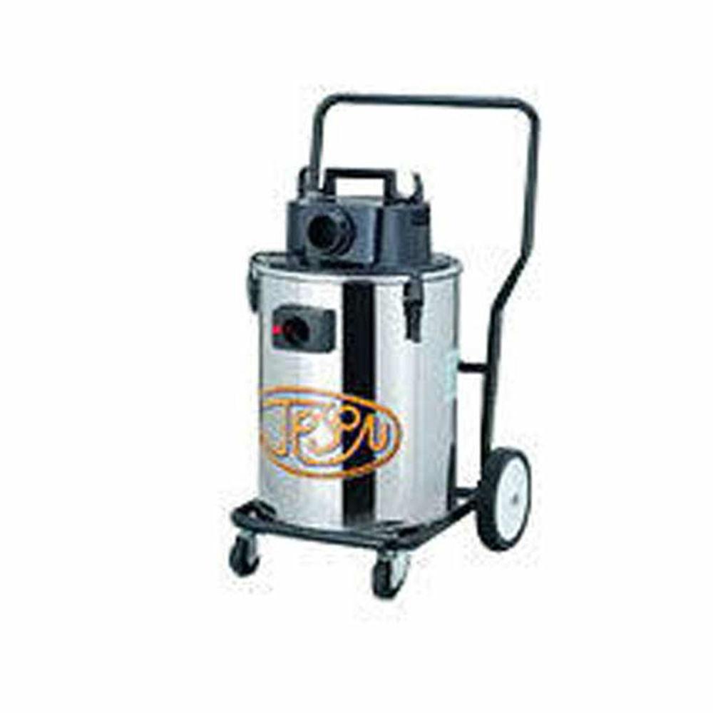 《特惠免運潔臣 Jeson JS-101 110V 吸塵器 40公升容量 乾濕兩用