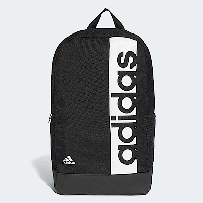 adidas 後背包 Linear Performance BP