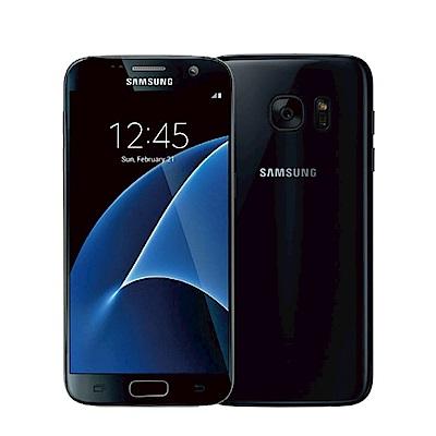 【福利品】SAMSUNG S7(4G/32G)5.1吋智慧型手機