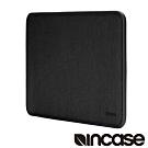Incase ICON Sleeve with ecoNEUE 13吋 筆電內袋-黑