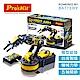 ProsKit 寶工科學玩具 GE-535N 動力機器手臂 product thumbnail 1
