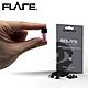 Flare Isolate MiNi系列鋁製專業級英國防躁耳塞 玫瑰金色款 product thumbnail 2