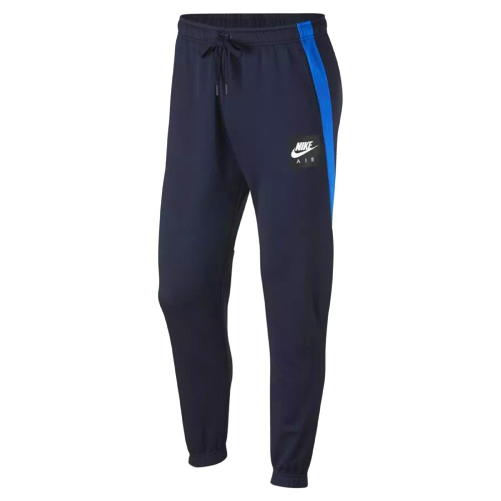 Nike 運動長褲 NSW Air Pant 男款