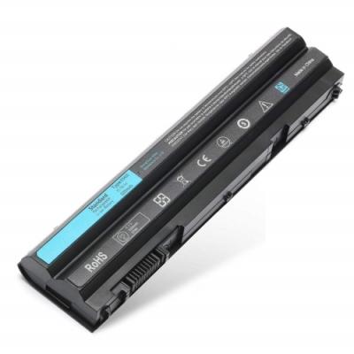 DELL T54FJ 電池 DELL E5420 E6530 E6440電池